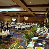 team-luncheon-2010-011